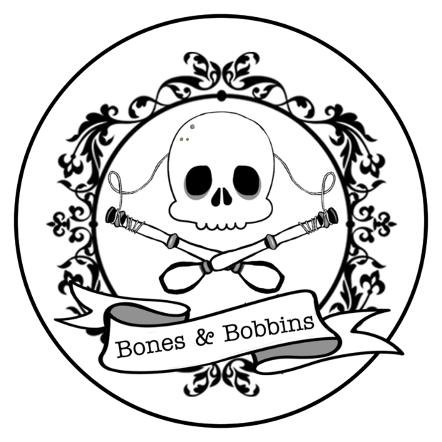 The Bones and Bobbins Podcast